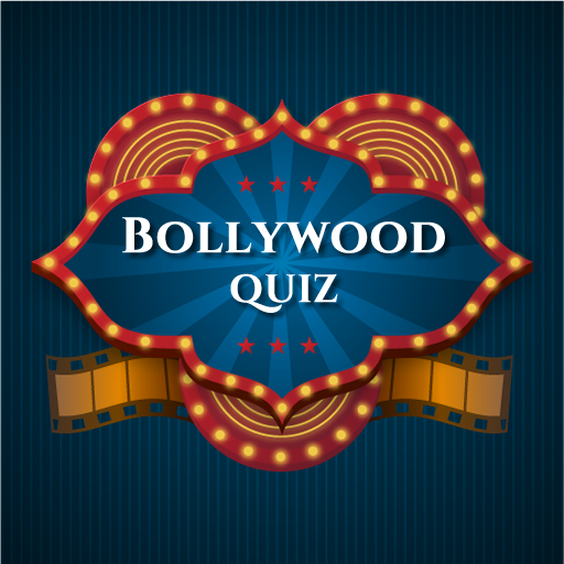 Bollywood Quiz and Trivia