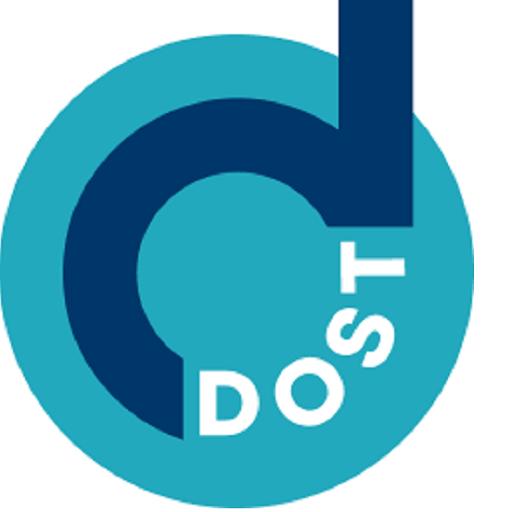 DentalDost