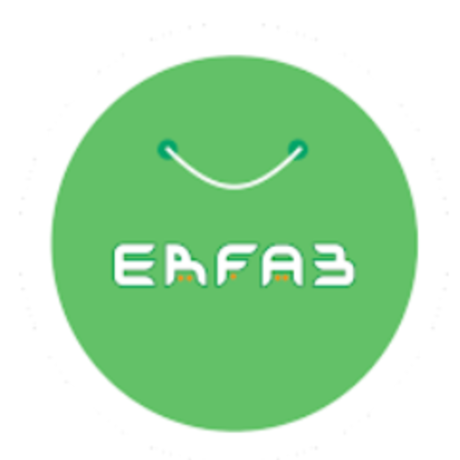 Erfa Home Boutiques - Work From Home & Earn Money