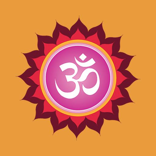 Hindi Bhajans