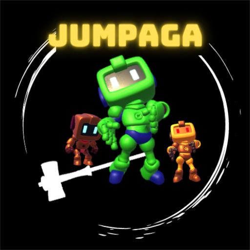 JumpAga