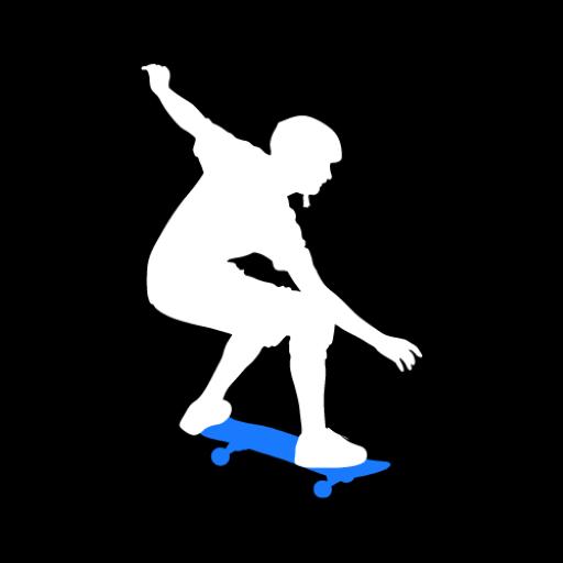 Skateboards Insider