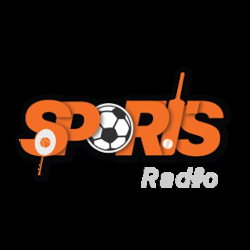 Sportsradioapp - Live Cricket Score