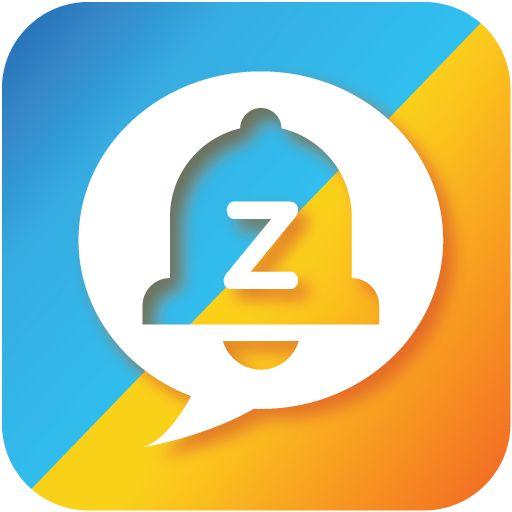 ZINGR - meet, make new friends