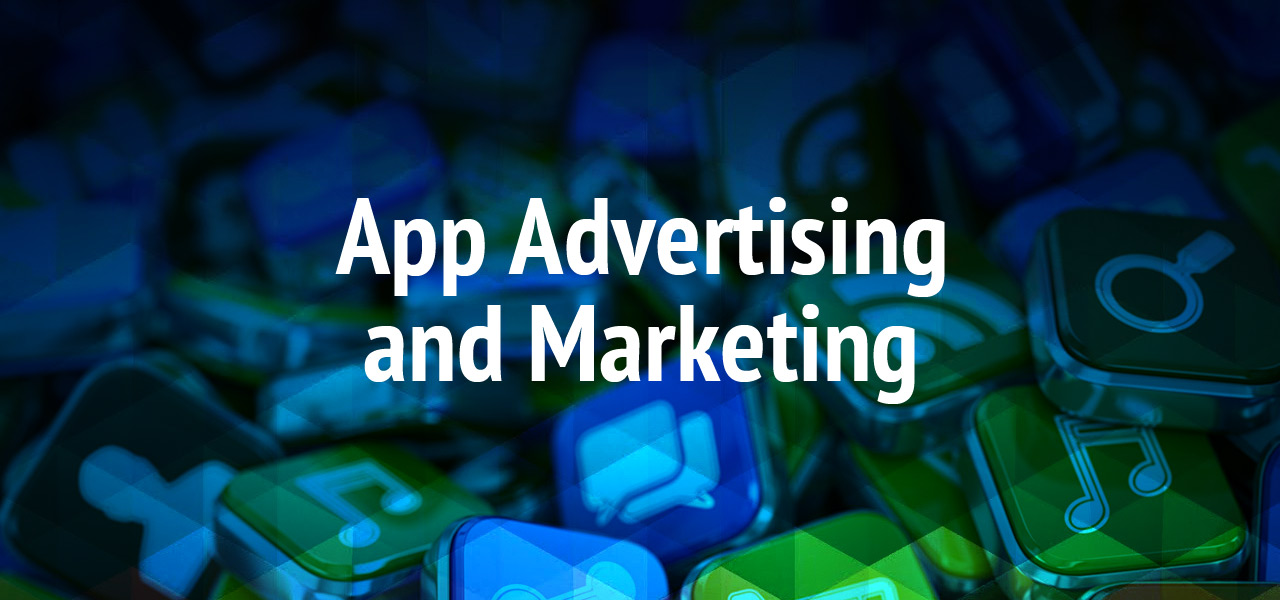 Avail App Advertising and marketing services for promoting the business