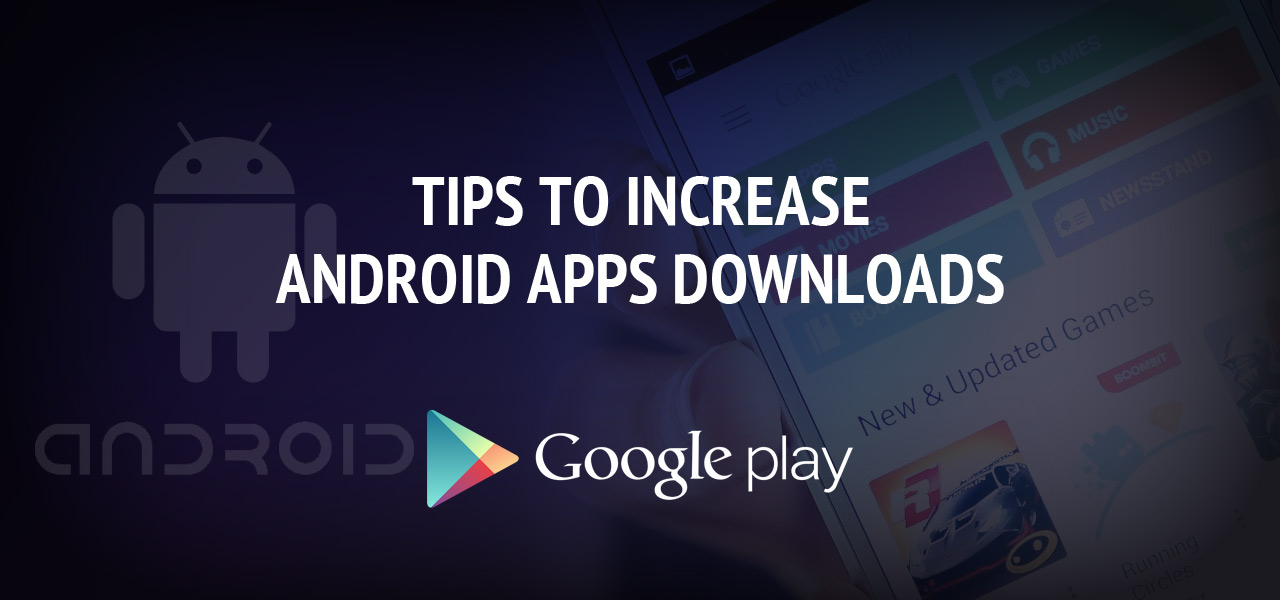 how to download the google play store app for android