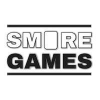 Smore Games