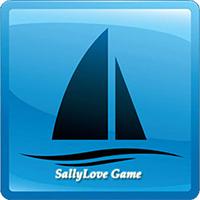 SallyLove