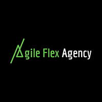 Agile Flex Agency