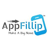 AppFillip