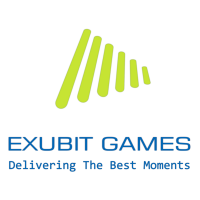 Exubit Ltd.