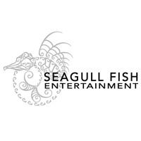 Seagull Fish Entertainment