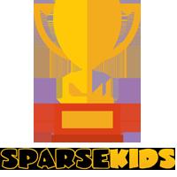 sparse kids