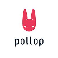 Pollop-Studio