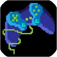 Sebastian Boettcher Spiele- und Multimedia - Softwareentwicklung