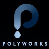 Polyworks Games LLC