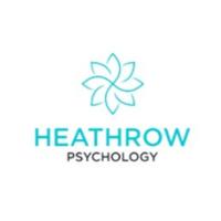 heathrowpsychology