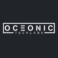 Oceonic Techlabs