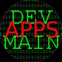 DevMainApps
