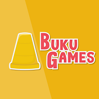 BukuGames