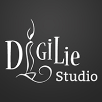 Digilie Studio