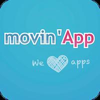 movin'App