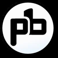 PB App Factory