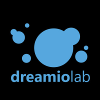 Dreamio Lab
