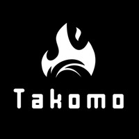 Takomo Games