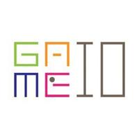 Gejmio Igri