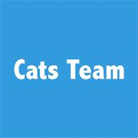 Cats Team