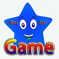 Blue Star Game
