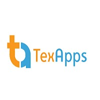 TexApps LTD