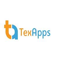 TexApps LTD