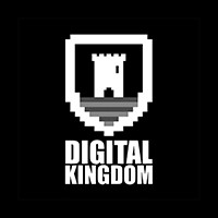 DIGITAL KINGDOM