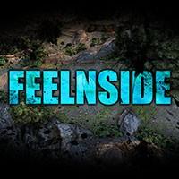 Feelnside Group
