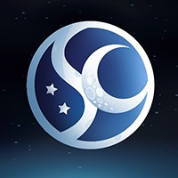 Space Crescent LLC