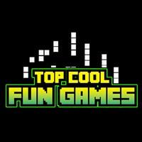 Top Cool Fun Games