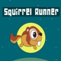 Squirrel Soft Games