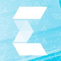 Esleepy App Company, LLC