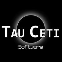 Tau Ceti Software