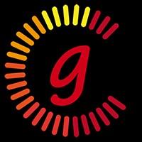 grubBeats