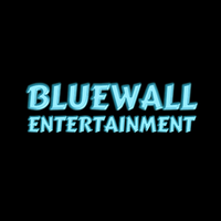 Bluewall Entertainment
