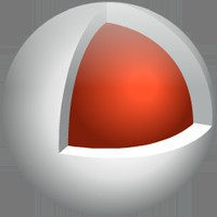 Quikthinking Software