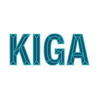 Kiga Limited