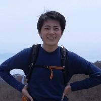 Shunsuke Ogawa