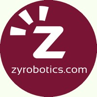 Zyrobotics, LLC