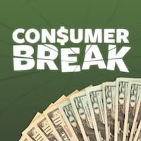 ConsumerBreak