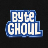 BYTEGHOUL GAMES
