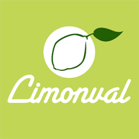 Limonval, a Division of ICI Solutions